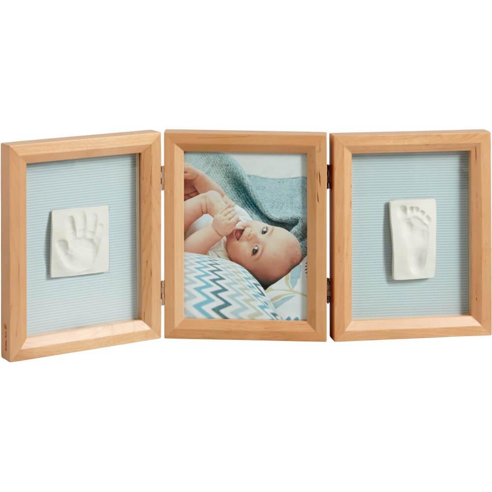 Baby Art - Rama foto dubla Honey