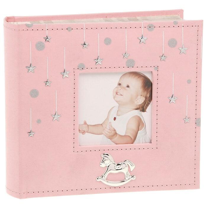 Album foto fetite Little Stars