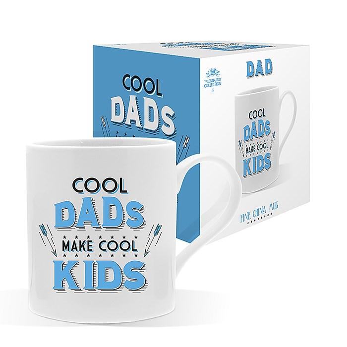 Cana pentru tatici Cool Dad