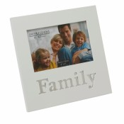 Rame foto family