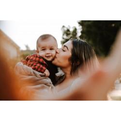 Cadou pentru matusa bebelusului - cum sa acorzi atentia necesara unui cadou de suflet?