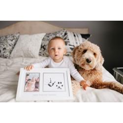 Idei de cadouri pentru bebelusi – cum sa creezi o amintire memorabila