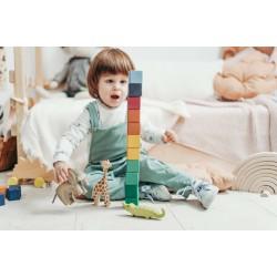 Cadouri 1 iunie: Cum sarbatorim si ce cadouri cumparam de ziua copilului ?
