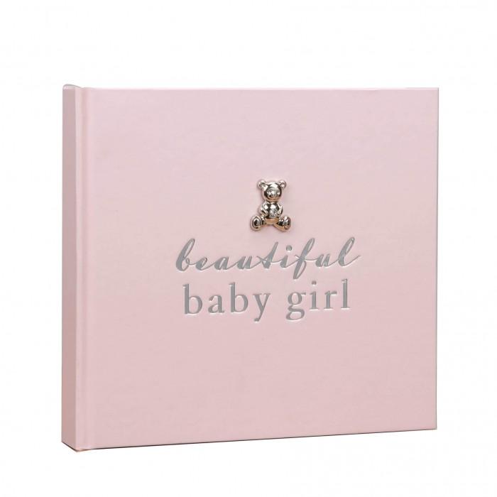 Bambino by Juliana - Beautiful Baby Girl