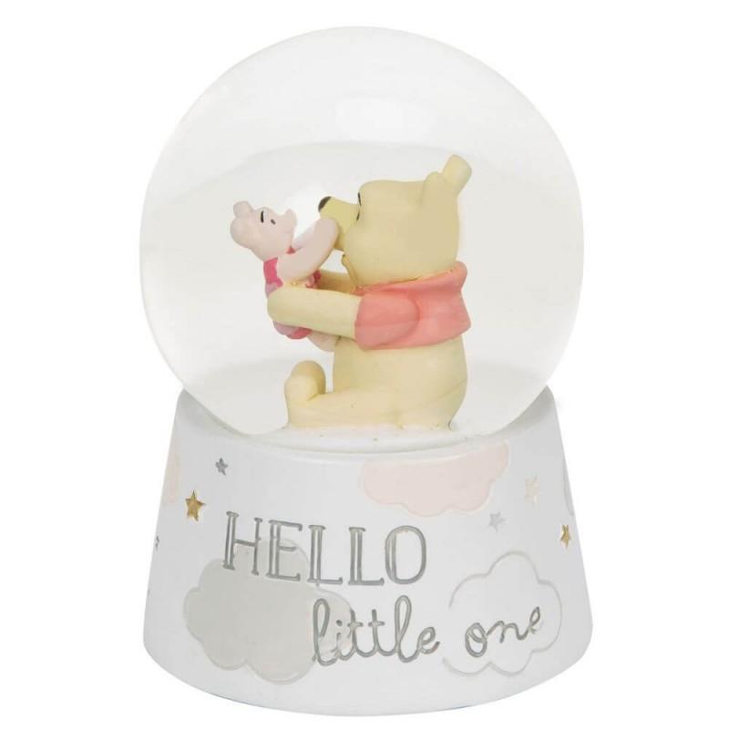 Disney Magical Beginnings - Glob Winnie the Pooh