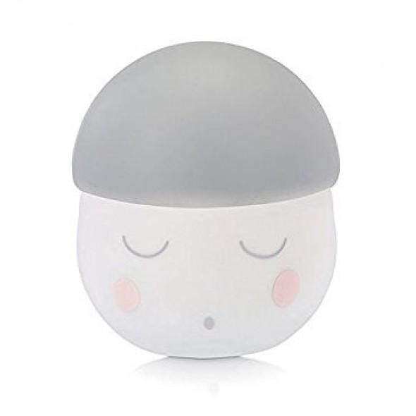 Lampa de veghe Squeezy Babymoov