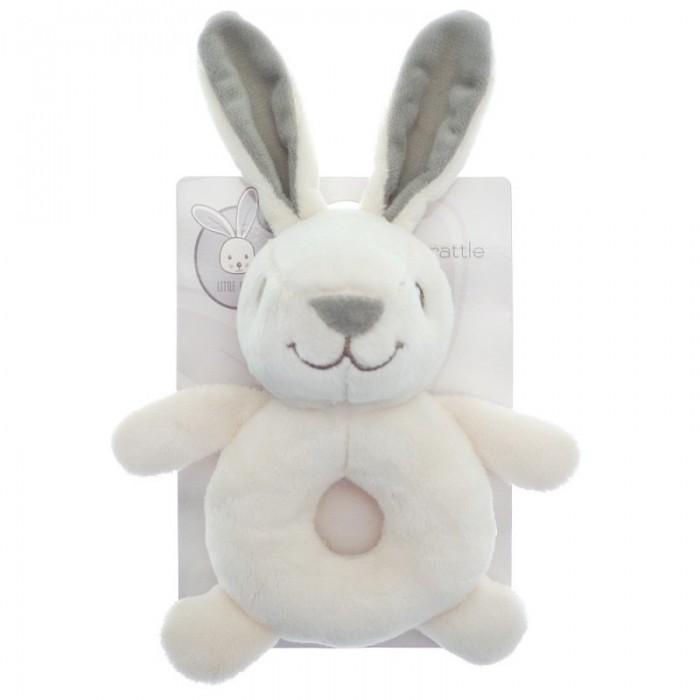 Jucarie zornaitoare iepuras Little Bunny
