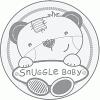 Snuggle Baby