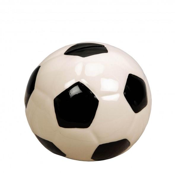 Pusculita copii minge de fotbal