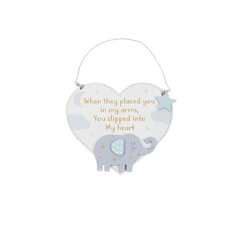 Placuta inimioara si elefantel bleu krbaby.ro