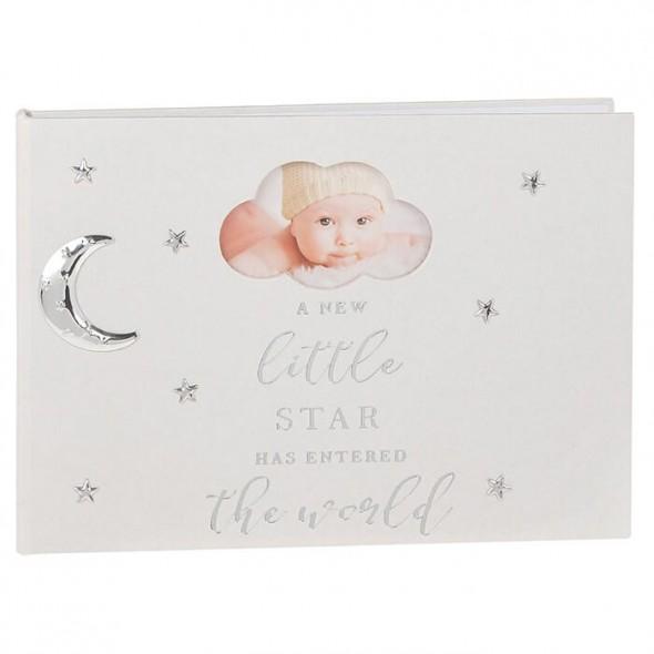 Little Star - Album foto bebe