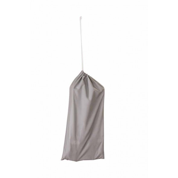 Bariera mobila protectie pat ByMySide XL 150 centimetri krbaby.ro