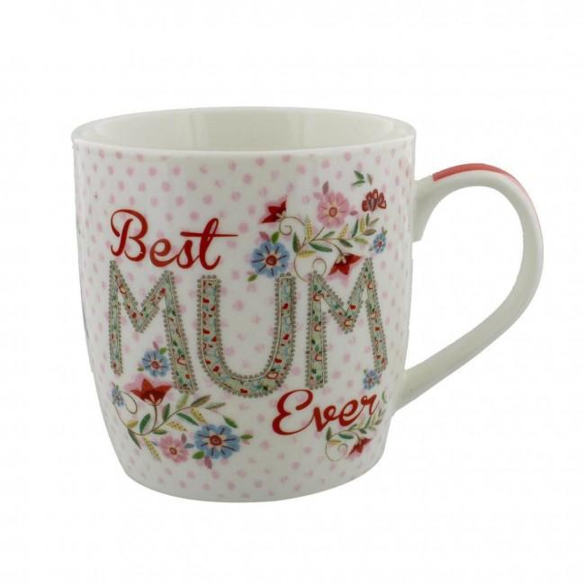 Cana Best Mum Ever