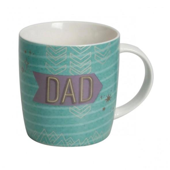 Cana pentru tatici Amazing Dad
