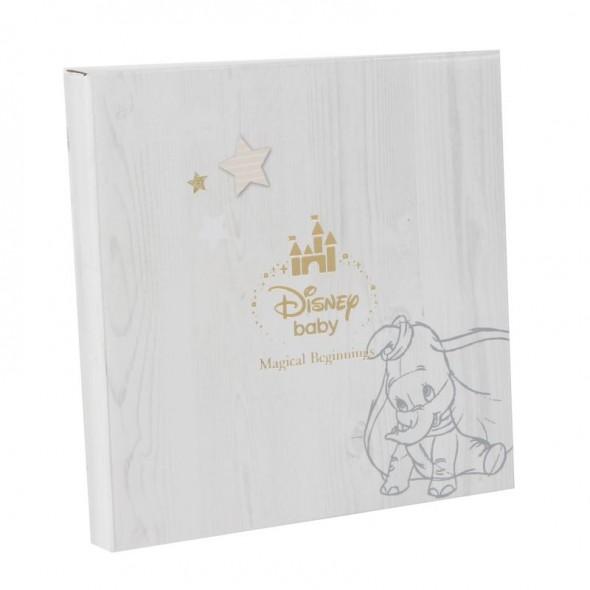 Disney Magical Beginnings - Rama foto New Parents krbaby.ro