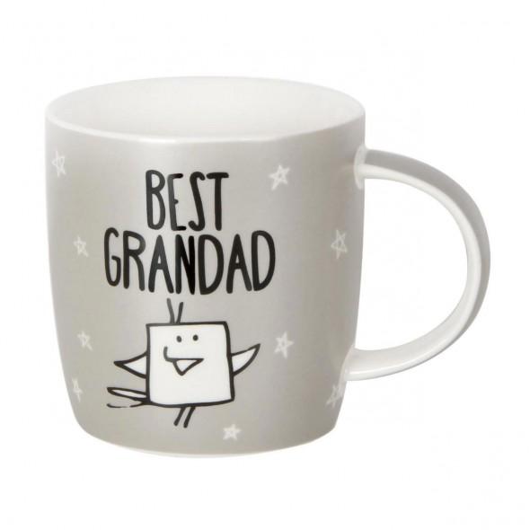 Eggcellent - Cana Best Grandad