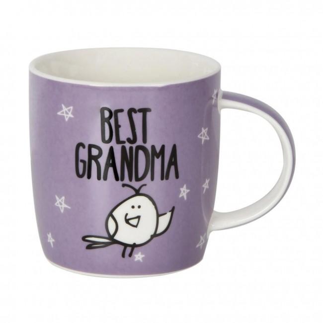 Eggcellent - Cana Best Grandma