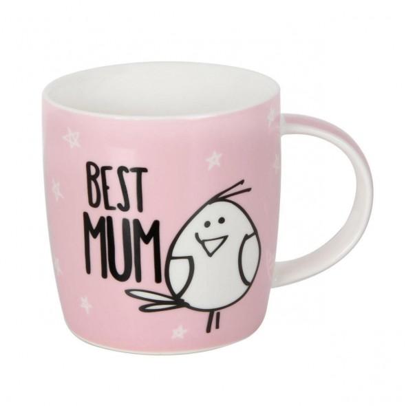 Eggcellent - Cana Best Mum