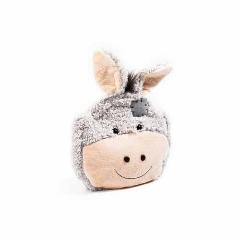 Gruenspecht - Micul meu prieten incalzitor - model magarus krbaby.ro