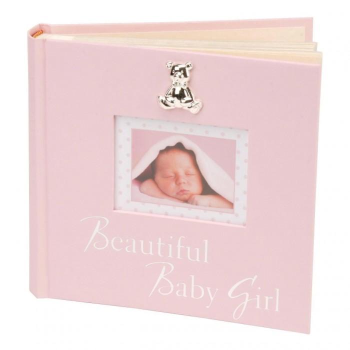 Juliana - Album foto Beautiful Baby Girl