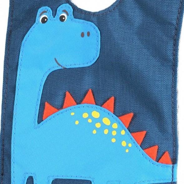 Ham de siguranta pentru piept DinozaurLittleLife