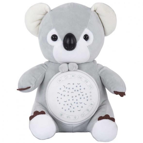 Lampa de veghe plus Chipolino Koala