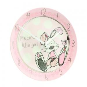Little Miracles - Ceas precious little girl