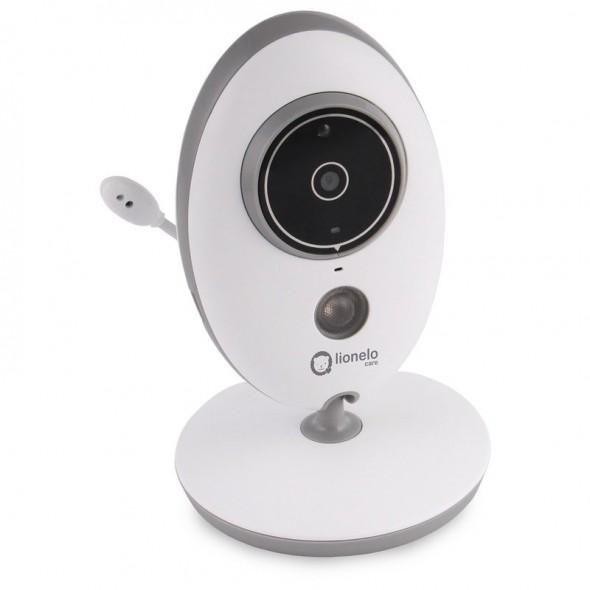 Video monitor Babyline 5.1 Overmax krbaby.ro