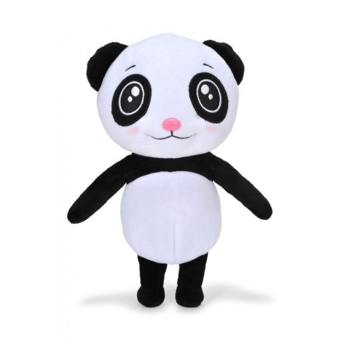 Plusul Baby Panda