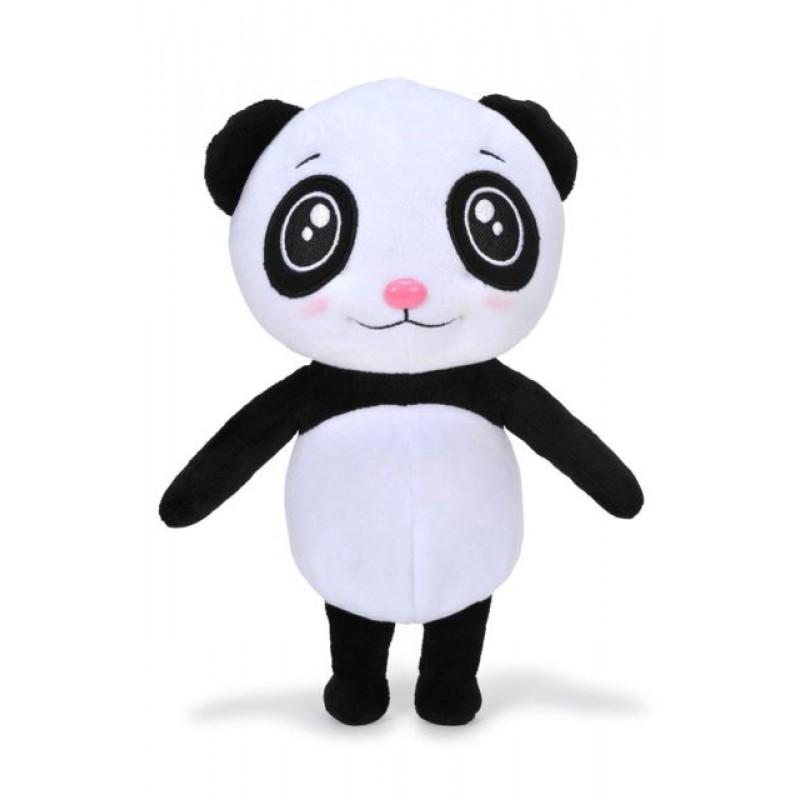 Plusul Baby Panda krbaby.ro