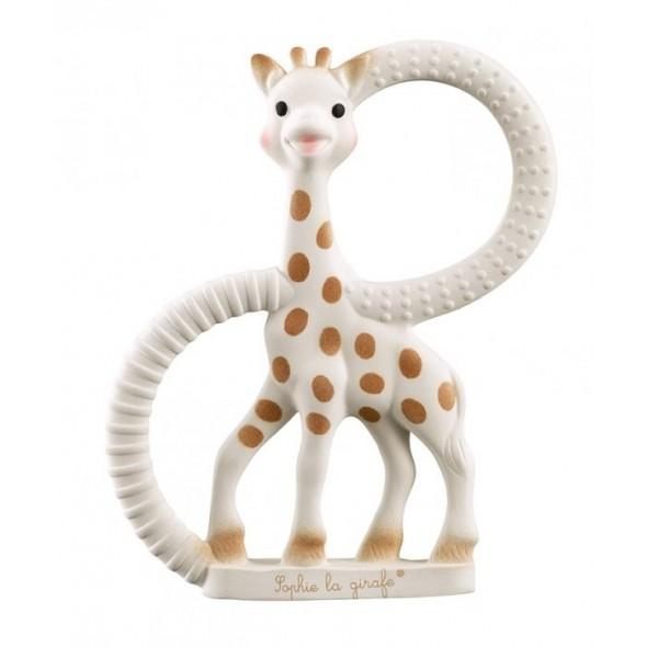 Set Inele So Pure Girafa Sophie Vulli