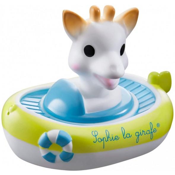 Vulli Panou Magik Splash Sophie