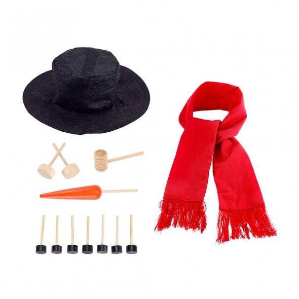 Pearhead - Kit decorare om de zapada