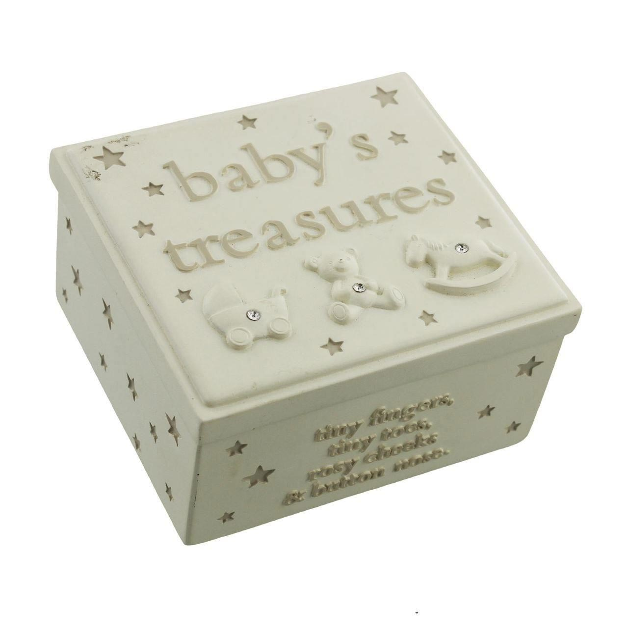 Bambino by Juliana - Cutie amintiri  Baby's Treasures