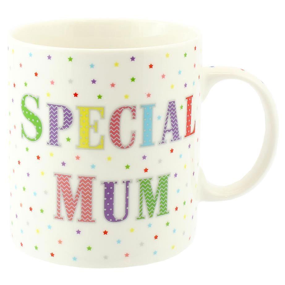 Cana Special Mum