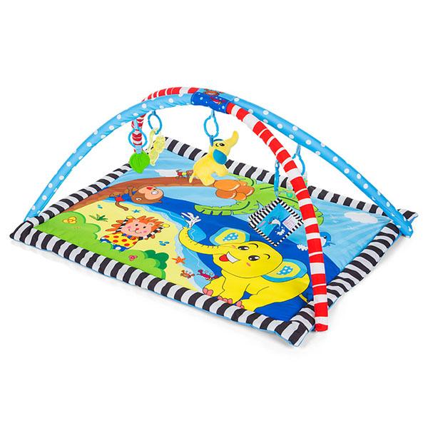 Chipolino - Covoras de joaca Dumbo
