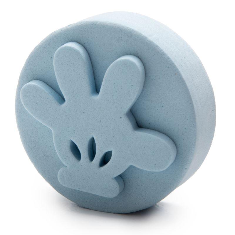 Disney Baby Prints - Cutie amprenta mulaj manuta sau piciorus - Mickey Mouse
