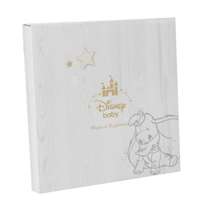 Disney Magical Beginnings - Rama foto New Parents