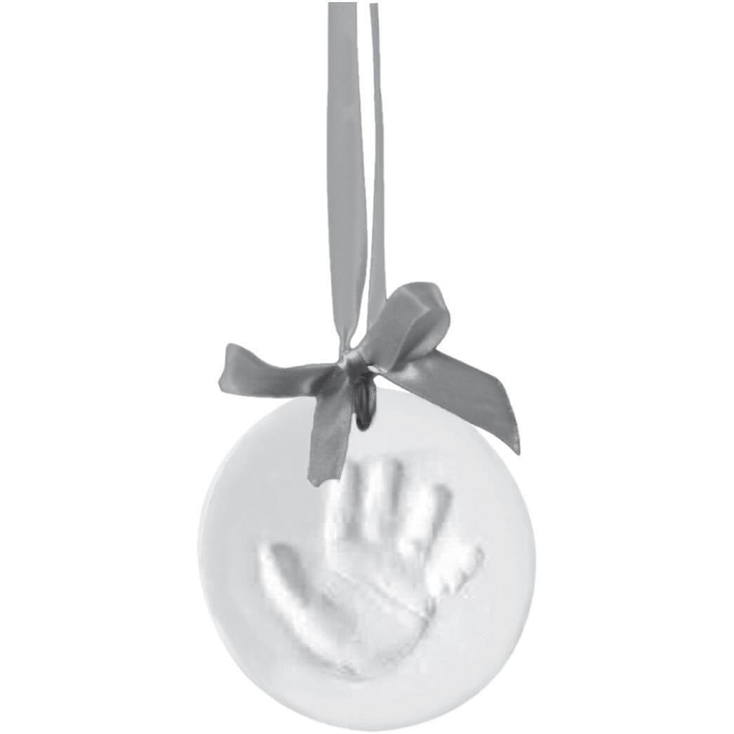 Happy Hands - Ornament amprenta bebe