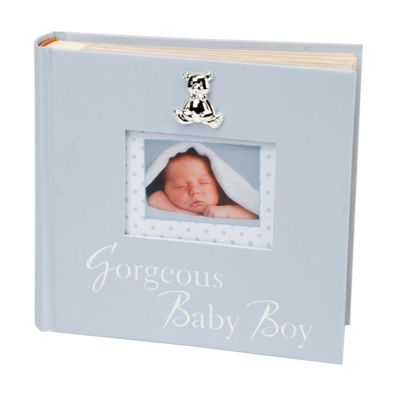 Juliana - Album foto Gorgeous Baby Boy