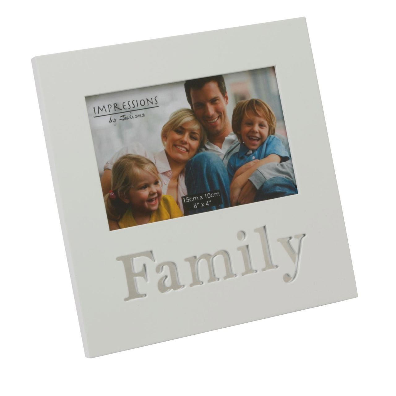 Juliana - Rama foto Family