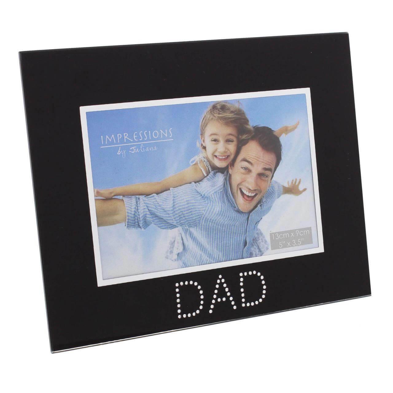 Juliana - Rama foto pentru tati