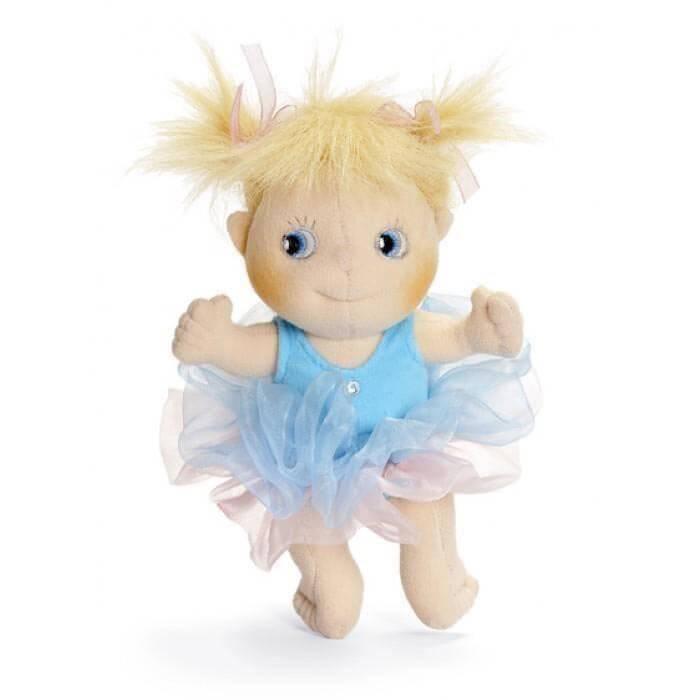 Mini balerina Rubens Barn Sara