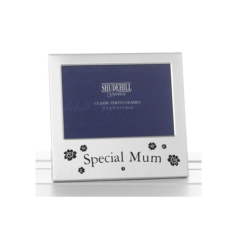 Rama foto Special Mum
