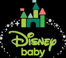 Disney Baby Prints